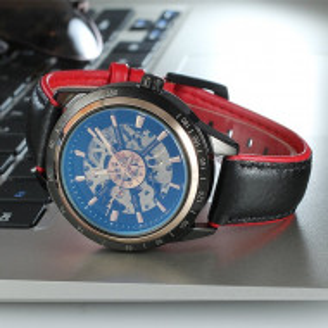 Автоматичен часовник Forsining FOR1101-V1