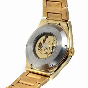 Автоматичен часовник Forsining FOR2003