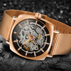 Автоматичен часовник Forsining FOR9426-V5