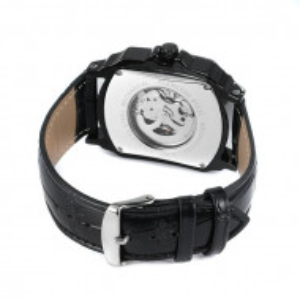 Автоматичен часовник Winner FOR2005