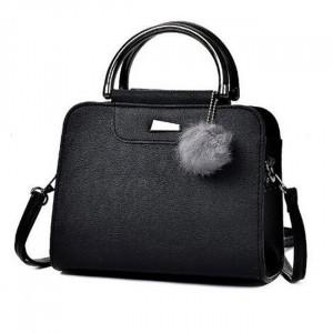 Дамска чанта Aubrieta, L215-V1