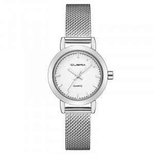 Дамски часовник Cuena Quartz M100