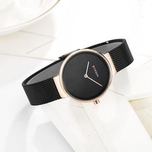 Дамски часовник CURREN 9016-V5