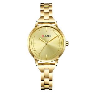 Дамски часовник CURREN 9019-V2