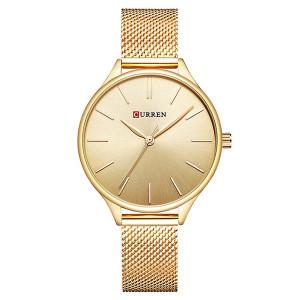 Дамски часовник CURREN 9024-V1