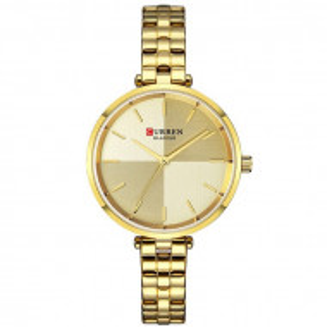 Дамски часовник Curren 9043-V5