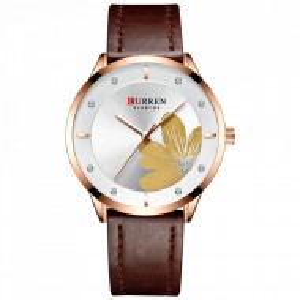 Дамски часовник Curren 9048-V4