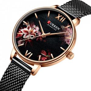 Дамски часовник Curren 9059-V1