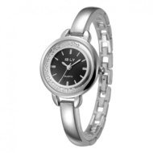 Дамски часовник ELY1000-V2