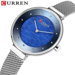 Дамски часовник Fashion Curren 9032-V2