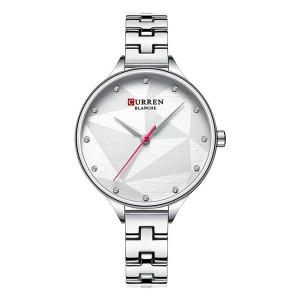 Дамски часовник Fashion Curren 9047-V1
