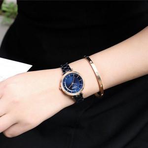 Дамски часовник Fashion Curren 9054-V1
