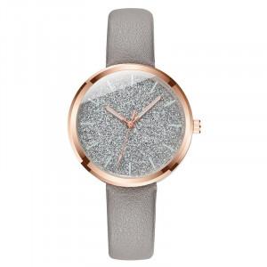 Дамски часовник Fashion M053-V1