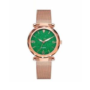 Дамски часовник Fashion Q254-V5