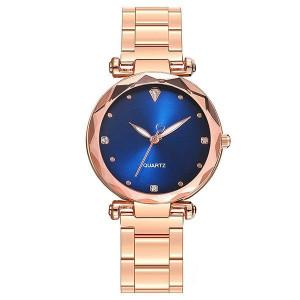 Дамски часовник Fashion Q255-V1