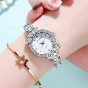 Дамски часовник Fashion Q9516-V3