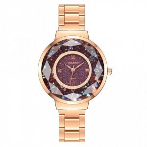 Дамски часовник Fashion Q9526-V4