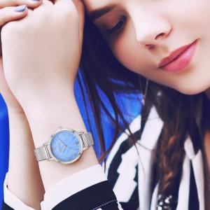 Дамски часовник Gaiety, Quartz M039-V2