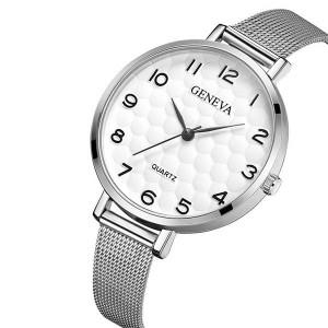 Дамски часовник Geneva GEN702-V2