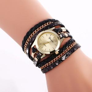 Дамски часовник Geneva Q231