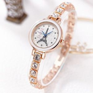 Дамски часовник JW5005-V1