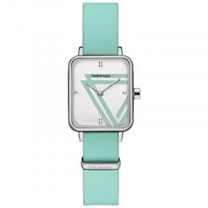 Дамски часовник Quartz, FAIRWHALE, FRW001-V1