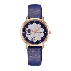 Дамски часовник Quartz M019-V2