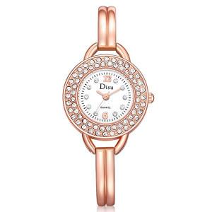 Дамски часовник Quartz M058-V1