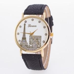 Дамски часовник Quartz M094