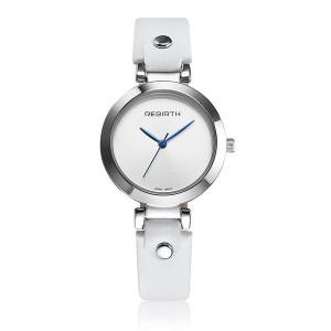 Дамски часовник REBIRTH REB1008-V2
