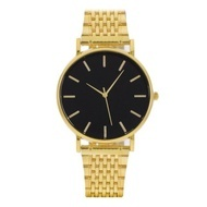 Дамски часовник Slim Quartz Q260-V5