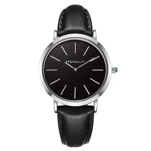 Дамски часовник Torbollo TBL2016D-V2