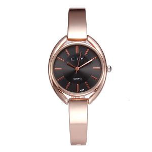 Дамски часовникi Q1003