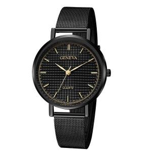 Дасмки часовник GEN663-V1