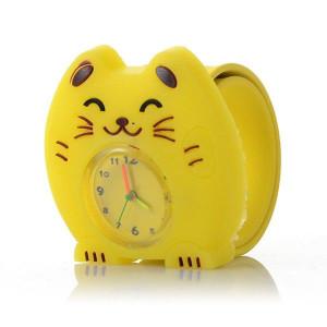 Детски часовник Slap-On KID009