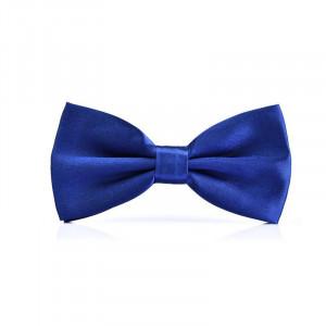 Кралска синя папийонка PP001-V3