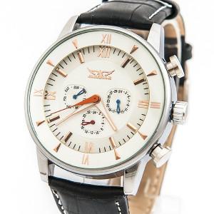 Механичен мъжки часовник Full Automatic J045