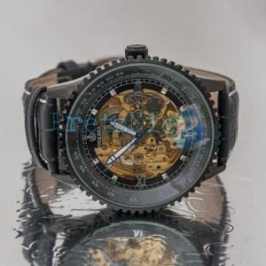 Механичен часовник Full Automatic J030