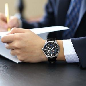 Мъжки часовник Curren 8211-V5