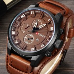 Мъжки часовник Curren 8225-V2