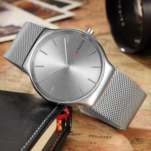 Мъжки часовник Curren 8256-V4
