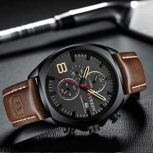 Мъжки часовник Curren 8324-V1