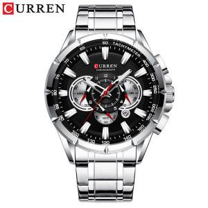 Мъжки часовник Curren Cronograf 8363-V5