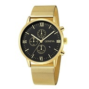 Мъжки часовник Geneva GEN914-V9