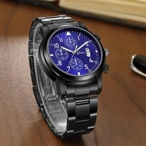 Мъжки часовник Geneva GEN915-V9