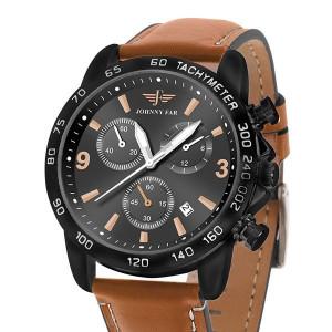 Мъжки часовник Johnny Far S6123-V4
