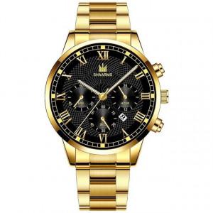 Мъжки часовник Quartz, Fashion Q9552-V1