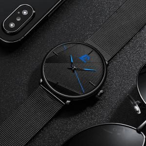 Мъжки часовник Quartz Q9531-V2