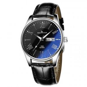 Мъжки часовник Quartz, Q9565-V1