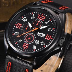Мъжки часовник Quartz XINEW XI5231